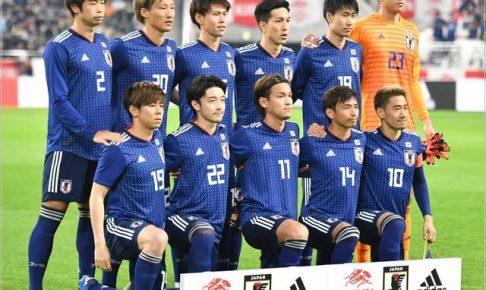 南米選手権 2019 日本 試合開始時間