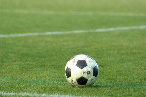 女子ワールドカップ 2023 開催地 日本