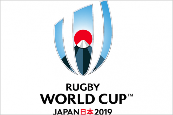 ラグビーワールドカップ 日本代表 試合日程