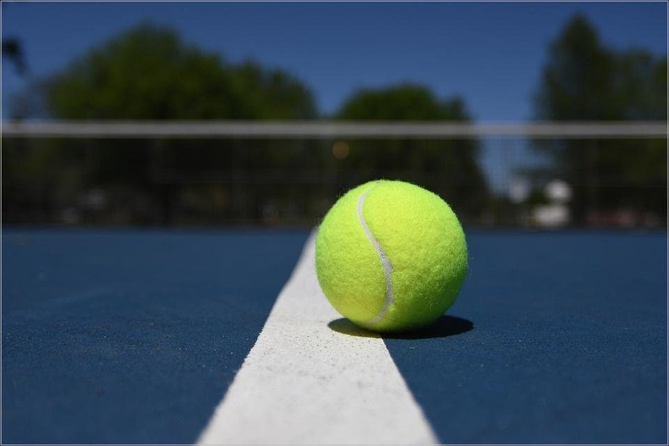 全米オープンテニス 2019 試合日程