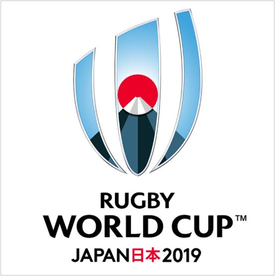 ラグビーワールドカップ日本代表 初戦 いつ