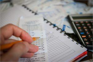 消費税 上がる タイミング いつ