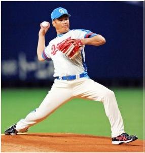 佳久創 ラグビー時代 父親 プロ野球選手