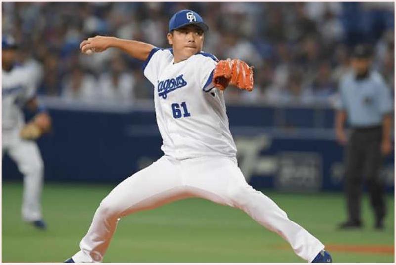 若松駿太 投手 なぜ トライアウト 行き