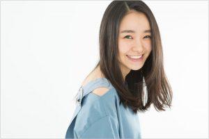 奈緒 女優 ドラマ CM