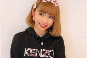 杉山弥紀佳 wikiプロフ