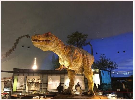 恐竜系ユーチューバー 子役 誰