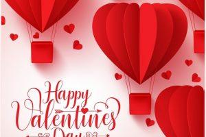 バレンタイン・ホワイトデー 2020年 日程 何曜日