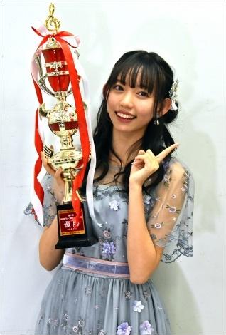 AKB48グループ歌唱力No.1決定戦 歴代優勝者