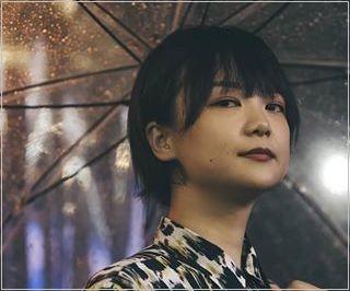 岩倉美里 かわいい画像