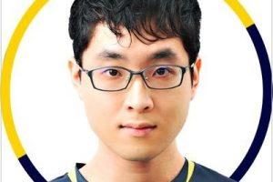 Gemo eスポーツ wiki プロフィール