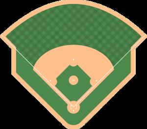 守備シフト 野球 将来禁止