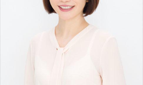 村木宏衣 wiki プロフィール!