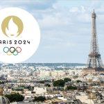 パリオリンピック 追加競技