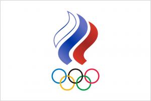 東京オリンピック 2020 OC ロシア 関係