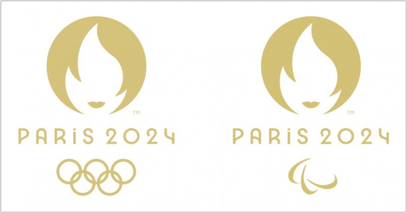 パリオリンピック メインスタジアム