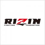 RIZIN(ライジン)30 地上波放送 日程 時間