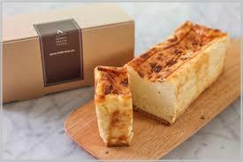 神バナナチーズケーキ ラチュレ 店舗