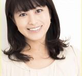 元日テレ森麻季がG澤村と離婚は上重が原因!現在の画像、カップ?