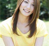 シンクロ青木愛の熱愛彼氏は遠藤?カップや水着画像!出身はどこ?